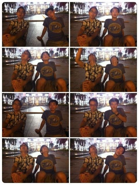 20111011-004942.jpg